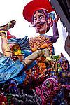 Foto Carnevale di Cento 2009 Carnevale_Cento_2009_119