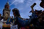 Foto Carnevale di Cento 2009 Carnevale_Cento_2009_120