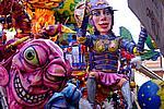 Foto Carnevale di Cento 2009 Carnevale_Cento_2009_121