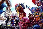 Foto Carnevale di Cento 2009 Carnevale_Cento_2009_122