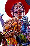 Foto Carnevale di Cento 2009 Carnevale_Cento_2009_123