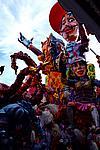 Foto Carnevale di Cento 2009 Carnevale_Cento_2009_124