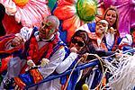 Foto Carnevale di Cento 2009 Carnevale_Cento_2009_125