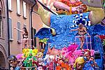 Foto Carnevale di Cento 2009 Carnevale_Cento_2009_126