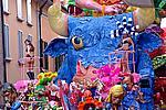 Foto Carnevale di Cento 2009 Carnevale_Cento_2009_127