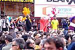 Foto Carnevale di Cento 2009 Carnevale_Cento_2009_128