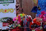 Foto Carnevale di Cento 2009 Carnevale_Cento_2009_129