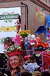 Foto Carnevale di Cento 2009 Carnevale_Cento_2009_130