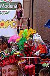 Foto Carnevale di Cento 2009 Carnevale_Cento_2009_131