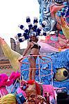 Foto Carnevale di Cento 2009 Carnevale_Cento_2009_132