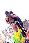 Foto Carnevale di Cento 2009 Carnevale_Cento_2009_133