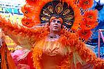 Foto Carnevale di Cento 2009 Carnevale_Cento_2009_134
