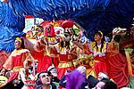 Foto Carnevale di Cento 2009 Carnevale_Cento_2009_135