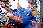 Foto Carnevale di Cento 2009 Carnevale_Cento_2009_136