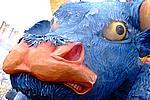 Foto Carnevale di Cento 2009 Carnevale_Cento_2009_137