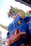 Foto Carnevale di Cento 2009 Carnevale_Cento_2009_138