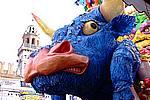 Foto Carnevale di Cento 2009 Carnevale_Cento_2009_139