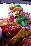 Foto Carnevale di Cento 2009 Carnevale_Cento_2009_140