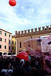 Foto Carnevale di Cento 2009 Carnevale_Cento_2009_142