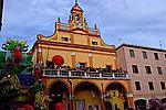 Foto Carnevale di Cento 2009 Carnevale_Cento_2009_143