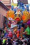 Foto Carnevale di Cento 2009 Carnevale_Cento_2009_144