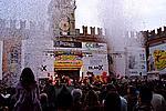 Foto Carnevale di Cento 2009 Carnevale_Cento_2009_145