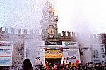 Foto Carnevale di Cento 2009 Carnevale_Cento_2009_146