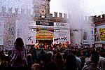 Foto Carnevale di Cento 2009 Carnevale_Cento_2009_147