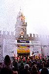 Foto Carnevale di Cento 2009 Carnevale_Cento_2009_148