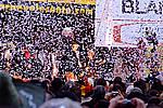 Foto Carnevale di Cento 2009 Carnevale_Cento_2009_149