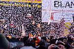 Foto Carnevale di Cento 2009 Carnevale_Cento_2009_150