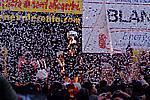 Foto Carnevale di Cento 2009 Carnevale_Cento_2009_151