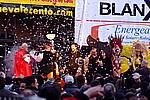 Foto Carnevale di Cento 2009 Carnevale_Cento_2009_154