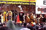 Foto Carnevale di Cento 2009 Carnevale_Cento_2009_155