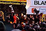 Foto Carnevale di Cento 2009 Carnevale_Cento_2009_156