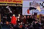 Foto Carnevale di Cento 2009 Carnevale_Cento_2009_157