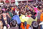 Foto Carnevale di Cento 2009 Carnevale_Cento_2009_159