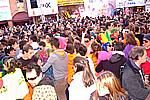 Foto Carnevale di Cento 2009 Carnevale_Cento_2009_160