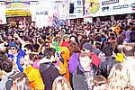 Foto Carnevale di Cento 2009 Carnevale_Cento_2009_161