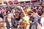 Foto Carnevale di Cento 2009 Carnevale_Cento_2009_162