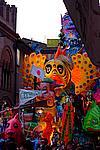 Foto Carnevale di Cento 2009 Carnevale_Cento_2009_163