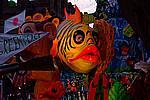 Foto Carnevale di Cento 2009 Carnevale_Cento_2009_164
