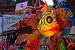 Foto Carnevale di Cento 2009 Carnevale_Cento_2009_165