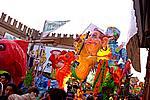 Foto Carnevale di Cento 2009 Carnevale_Cento_2009_166