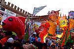 Foto Carnevale di Cento 2009 Carnevale_Cento_2009_167