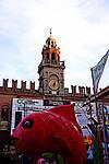 Foto Carnevale di Cento 2009 Carnevale_Cento_2009_168
