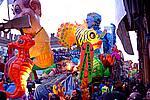 Foto Carnevale di Cento 2009 Carnevale_Cento_2009_169