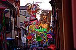 Foto Carnevale di Cento 2009 Carnevale_Cento_2009_170