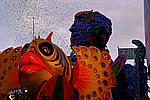 Foto Carnevale di Cento 2009 Carnevale_Cento_2009_171