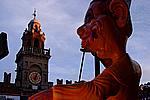 Foto Carnevale di Cento 2009 Carnevale_Cento_2009_172